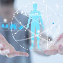 Telekonsultacje i ubezpieczenia medyczne