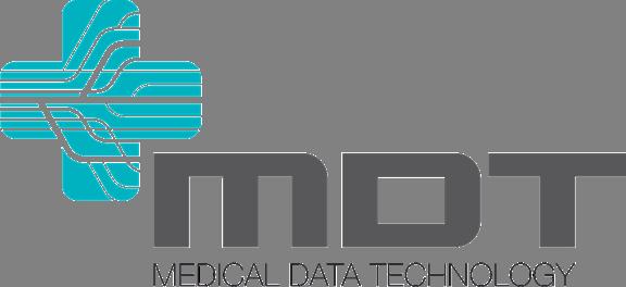 MDT Medical - Telemedycyna i Teleopieka